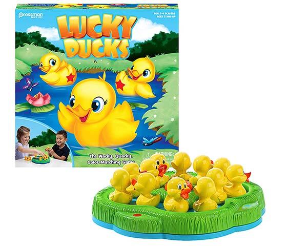 fsd_lucky-ducks_01