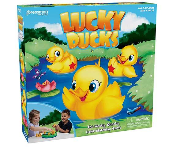 fsd_lucky-ducks_02