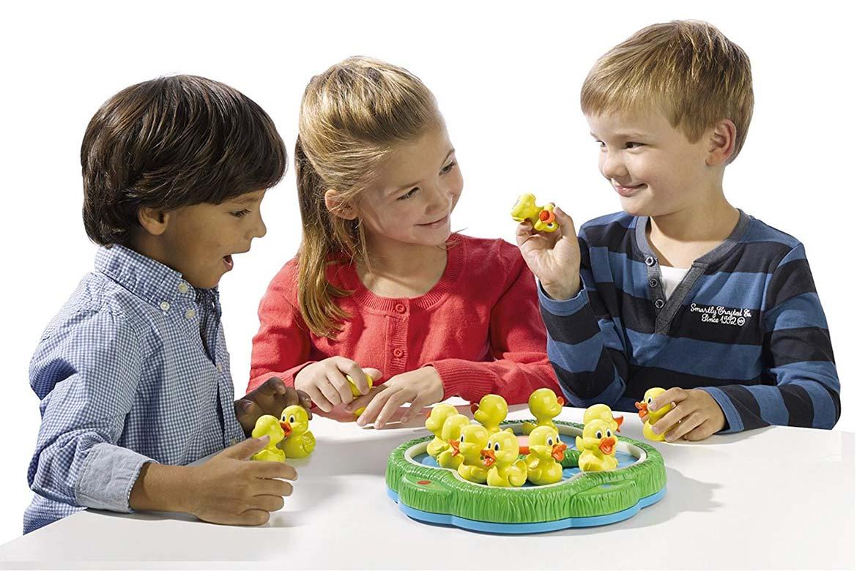 fsd_lucky-ducks_kids